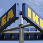 Recalled Ikea dresser reportedly kills 8th child