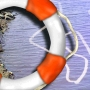 Body recovered from St. Joseph River near Three Rivers