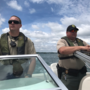 Police prep for busy Memorial Day Weekend on lake, season ahead