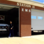Barnesville EMS counting on public for levy